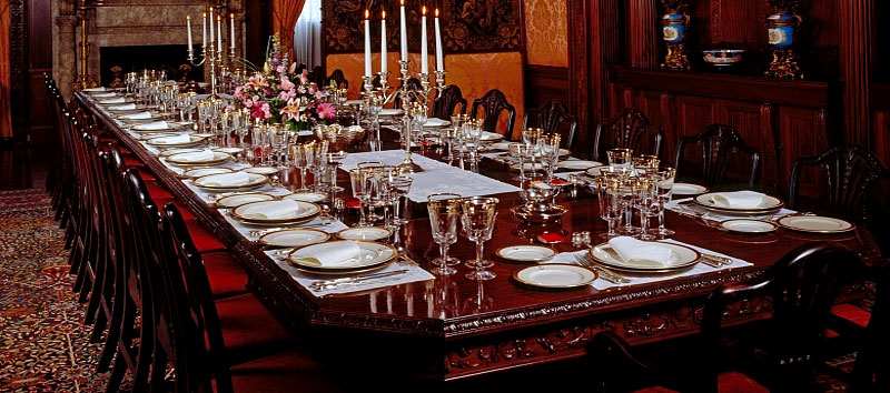 tablesetting-17.jpg