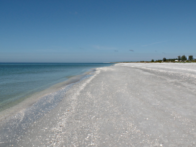 sanibel-beach-11h00-20171108.png